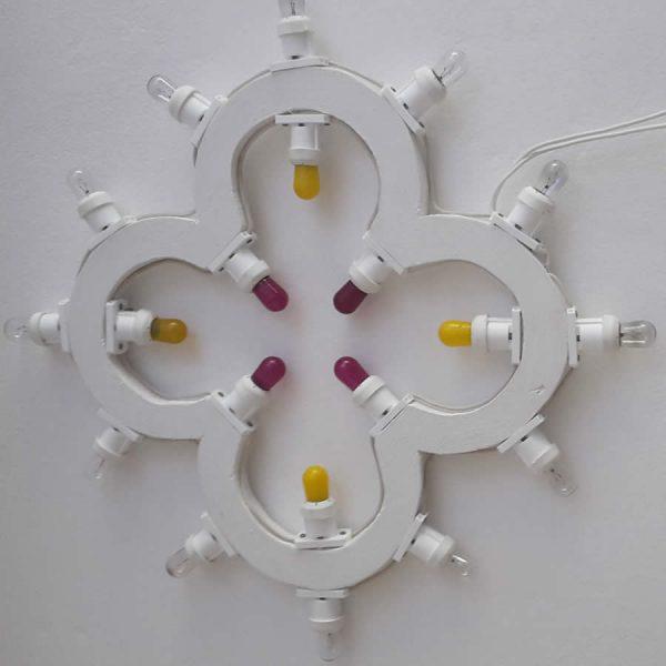 luminarie-salentine (100)