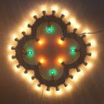 luminarie-salentine (102)
