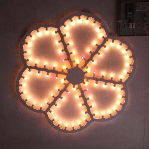 luminarie-salentine (112)