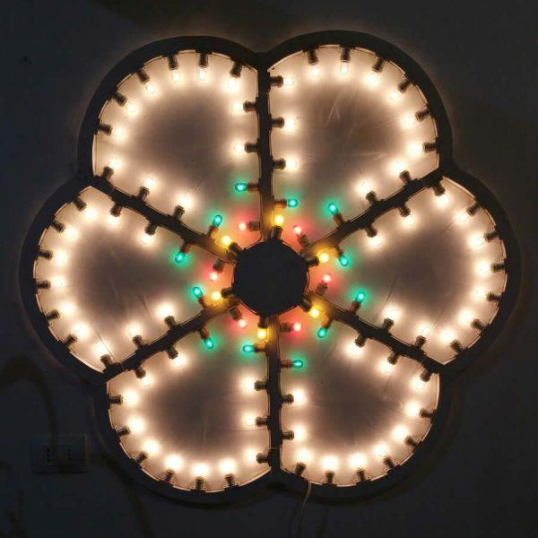 luminarie-salentine (138)