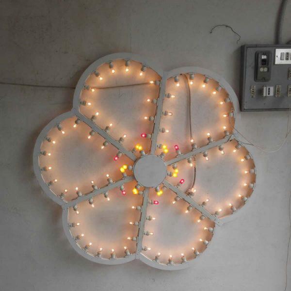luminarie-salentine (111)