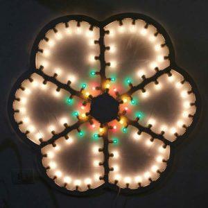 luminarie-salentine (190)