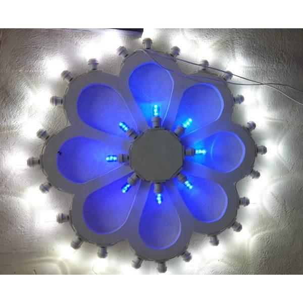 luminarie-salentine (40)