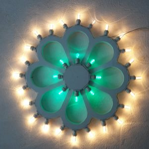 luminarie-salentine (41)