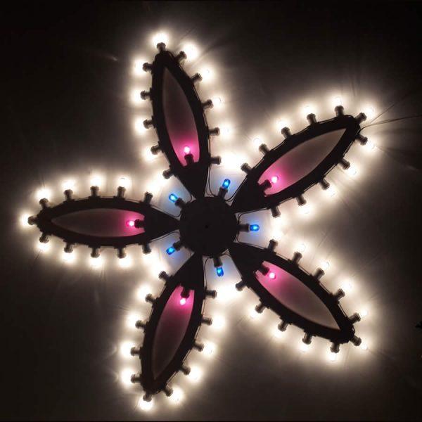 luminarie-salentine (52)