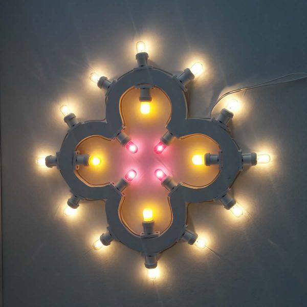 luminarie-salentine (99)