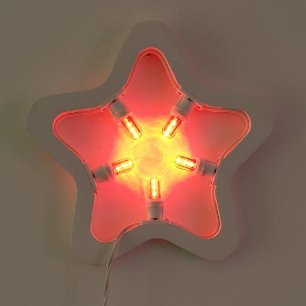 Stellina 5 lamp 01