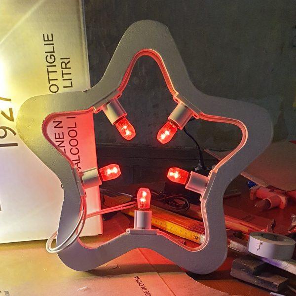 Stellina 5 lamp 02